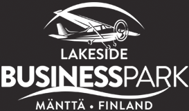 Lakeside Business Park